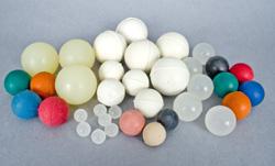 deblinding-balls